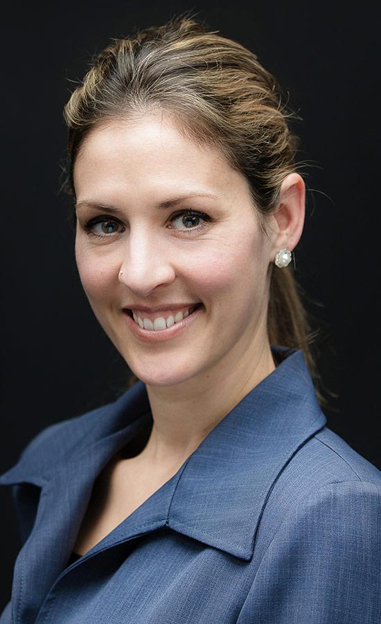Catherine Tremblay - ConceptaGF