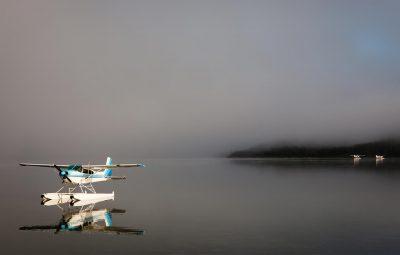 Voyage APBQ Nunavik